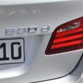 2011 bmw 530d 2 120x120