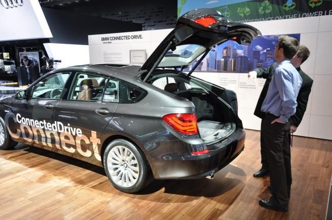 2011 bmw 535i GT 2 655x435