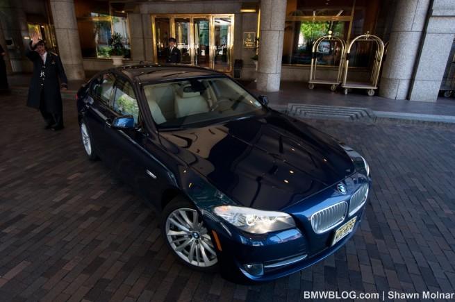 2011-bmw-550i--photos-2
