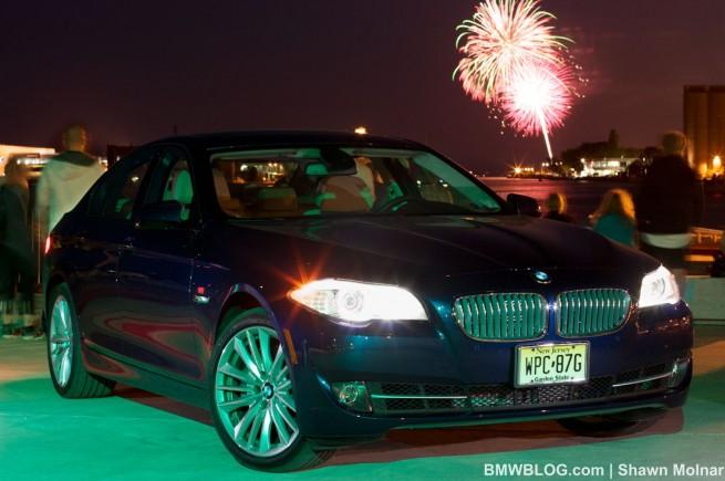 2011-bmw-550i--photos-33
