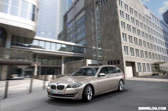 2011 bmw 5er 41 655x436