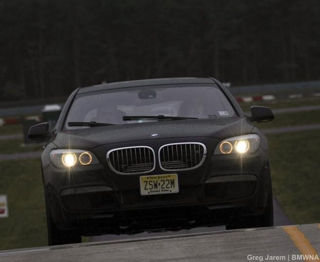2011-bmw-740i-1