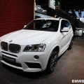 2011 bmw x3 m package 1511 120x120
