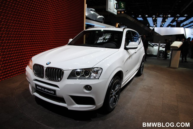 2011 bmw x3 m package 1511 655x438
