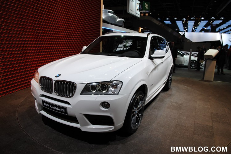 2011 bmw x3 m package 1511 750x500