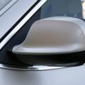 2011 bmw x3 xdrive35i test drive 30 120x120