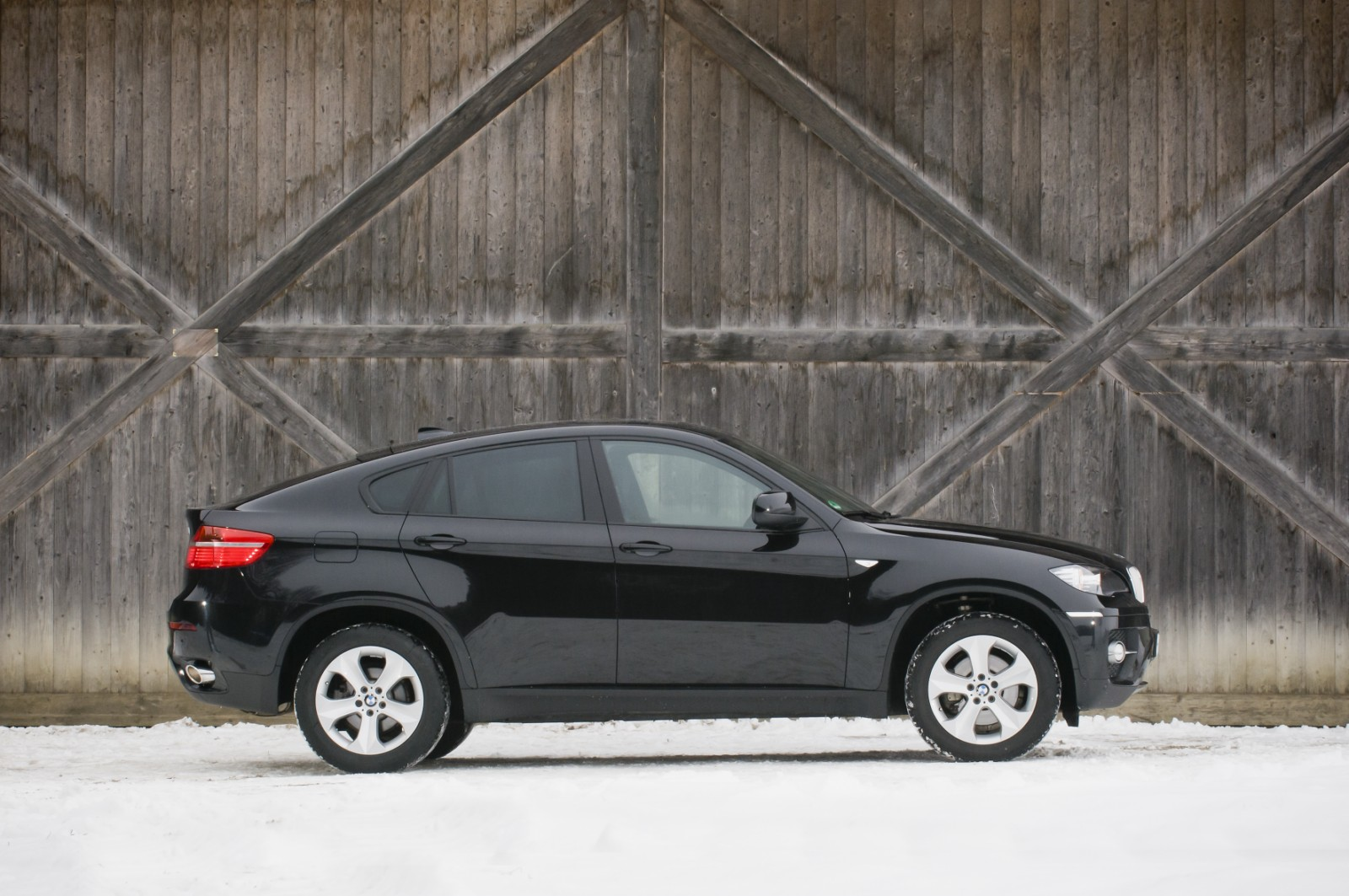 Bmw X6 User Manual Ebook 1990 Eagle Laser Plymouth Talon Electrical System 8211 Relay Control And Sensor Array X5 Present A New Range Of Special Options For Spring