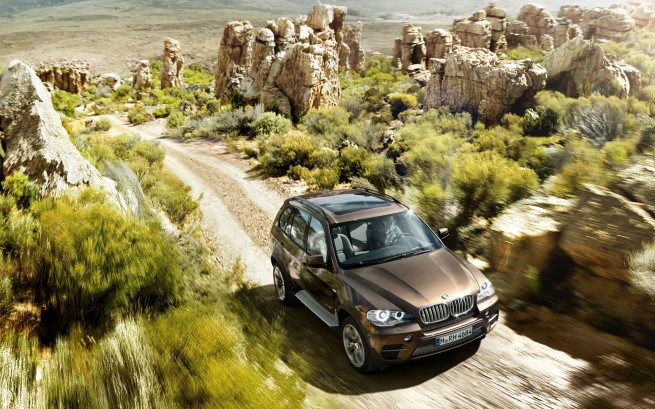 2011 bmw x5 wallpapers 4 655x409
