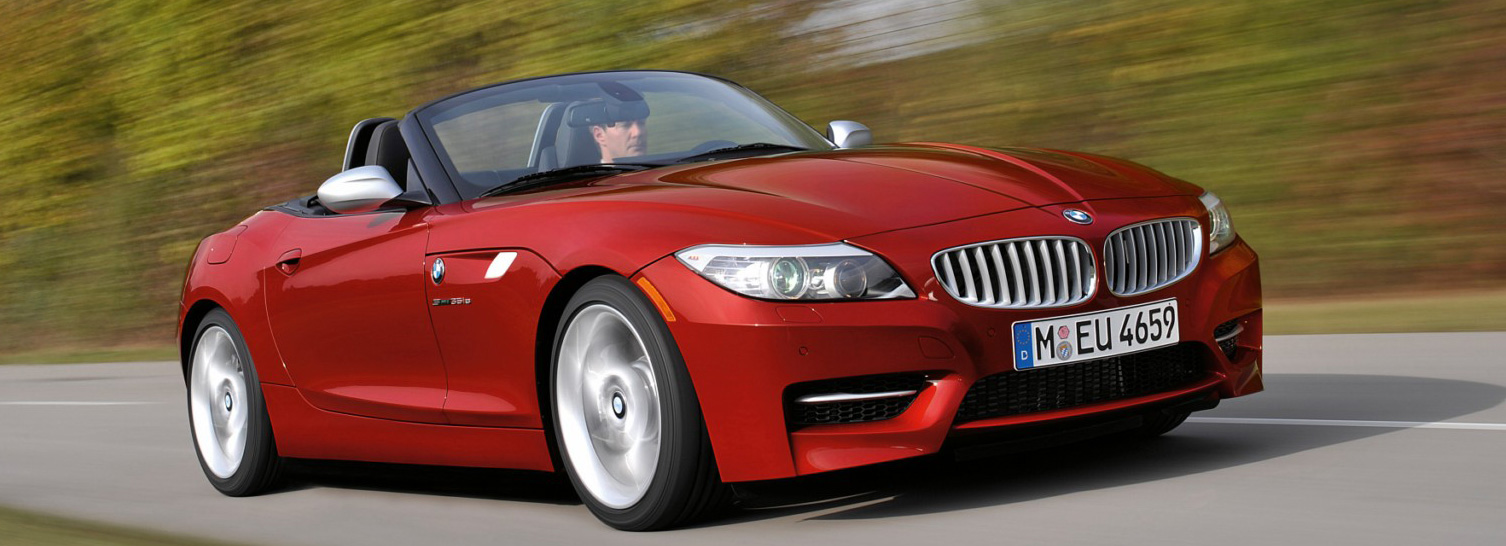 U S Pricing And Details 2011 Bmw Models