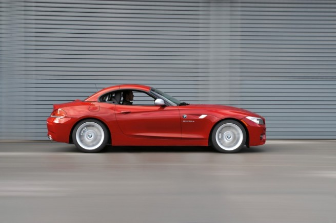 2011 bmw z4 sdrive35is1 655x436