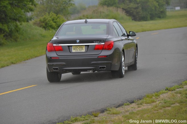 2011 bmw740i review 6 655x435