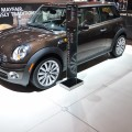 2011 mini camden mayfair 28 120x120