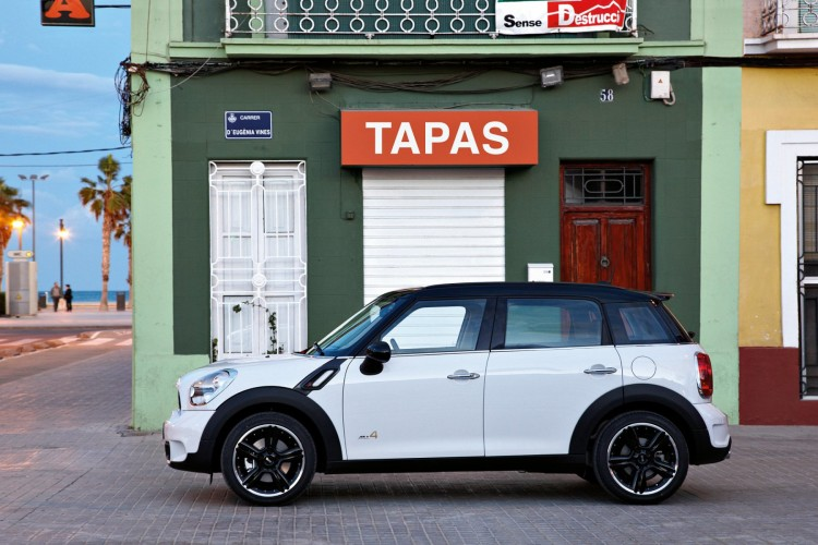 2011 mini countryman 151 750x500