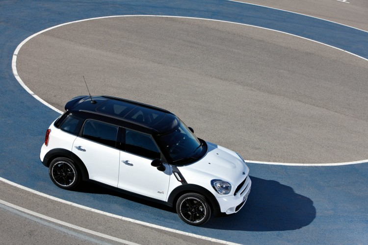 2011 mini countryman 291 750x500