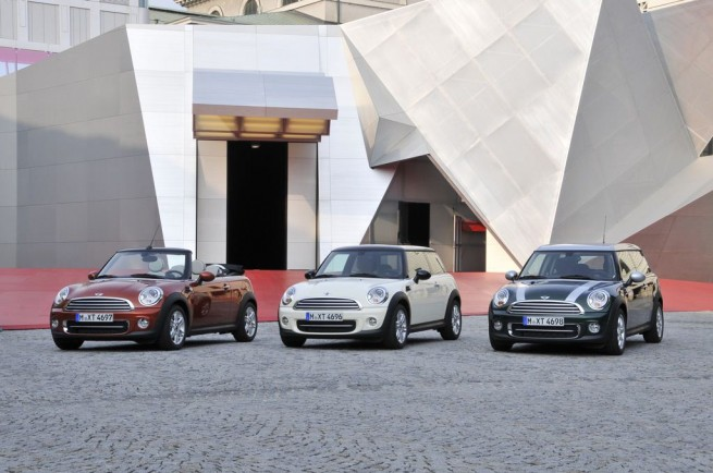 2011 mini vehicles 146 655x434
