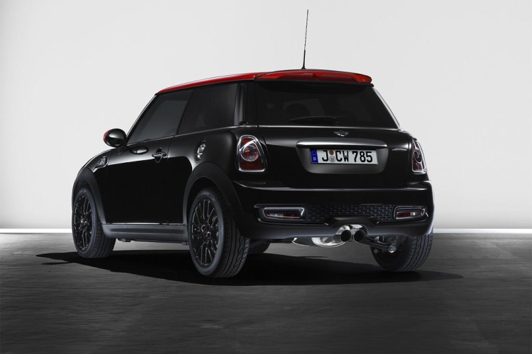 2011 mini vehicles 2 750x500