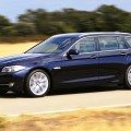 2011 bmw 5 series touring 1 120x120