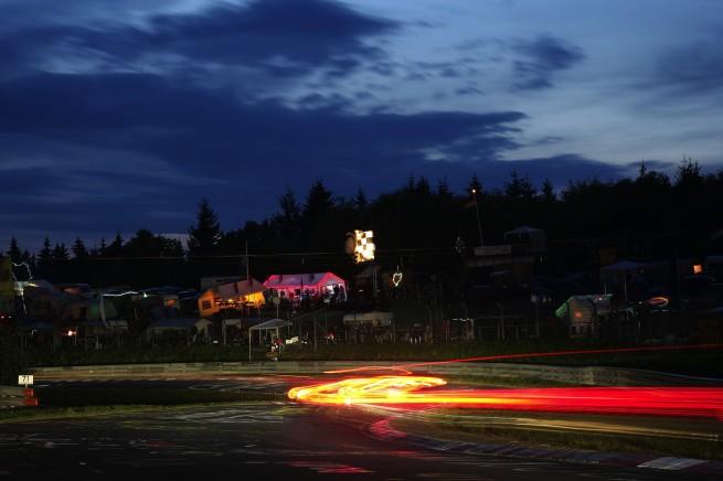 2012 24hr nurburgring 01 655x436