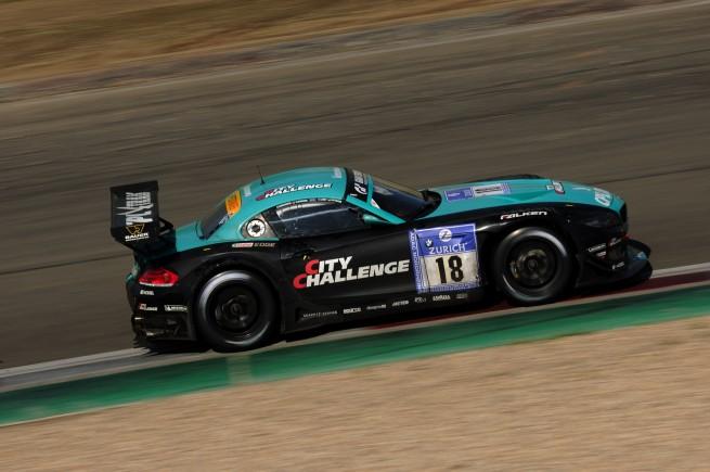 2012 24hr nurburgring 02 655x435