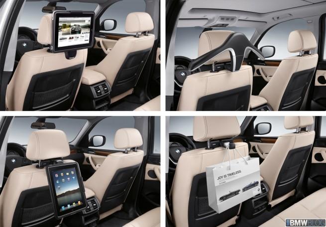 2012-GOOD-Design-BMW-03
