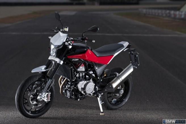 2012-GOOD-Design-BMW-04