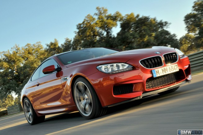 2012 GOOD Design BMW 05 655x435