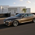 2012 GOOD Design BMW 07 120x120
