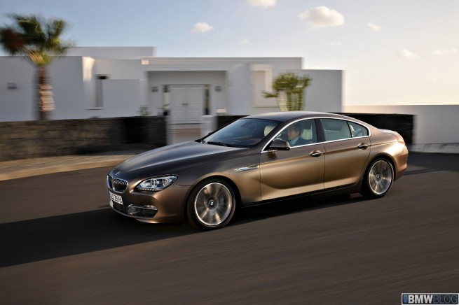 2012 GOOD Design BMW 07 655x436