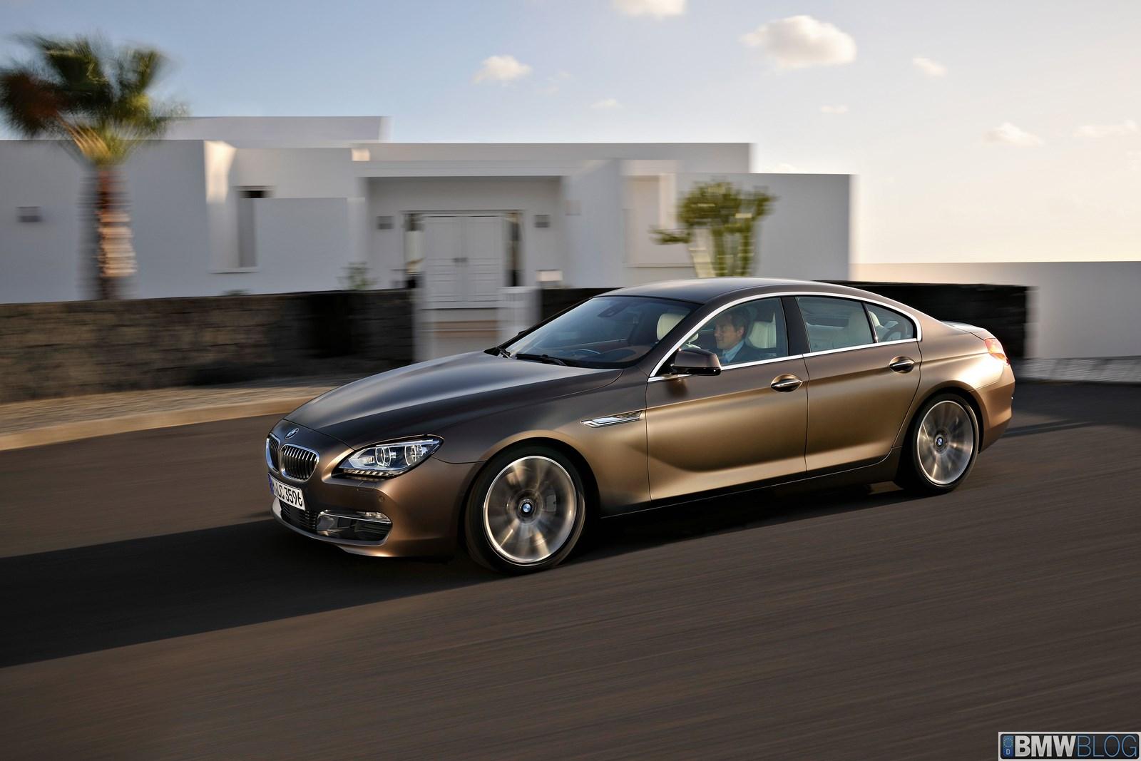 2012 GOOD Design BMW 07
