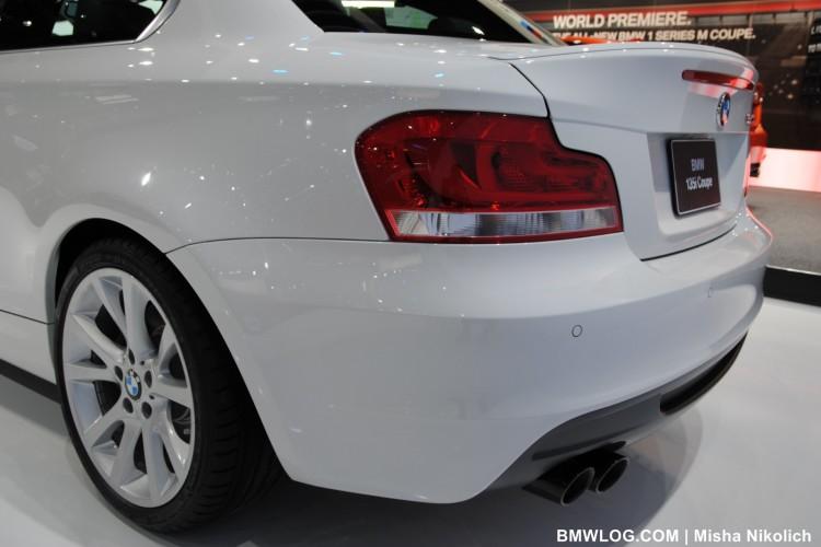 2012 bmw 1 series 7 750x500