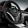 2012 bmw 1 series coupe convertible 191 120x120