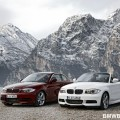 2012 bmw 1 series coupe convertible 24 120x120