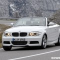 2012 bmw 1 series coupe convertible 34 120x120