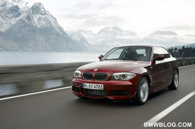 2012 bmw 1 series coupe convertible 351 655x436