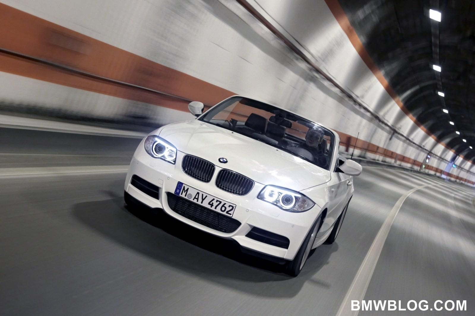 Scintillating 2012 BMW 1 BMW Series Coupe Images - Best Image Engine ...