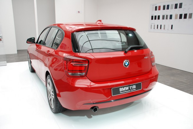 2012 bmw 1 series netherlands 41 655x438