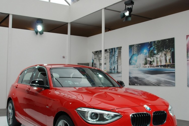 2012 bmw 1 series netherlands 71 750x500