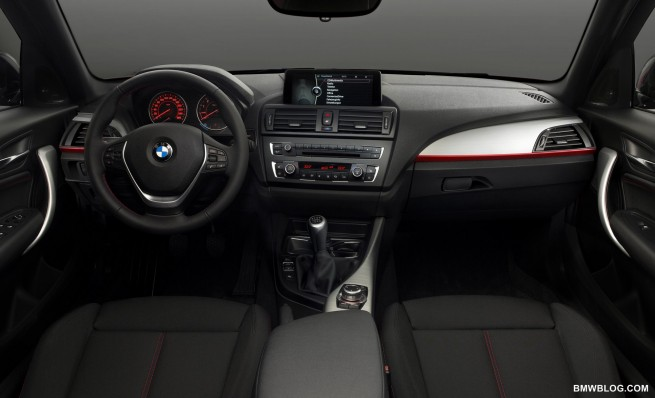 2012 bmw 1 series pictures 331 655x398