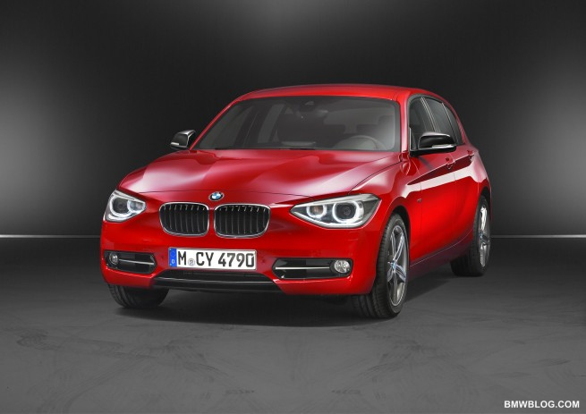 2012 bmw 1 series pictures 34 655x463