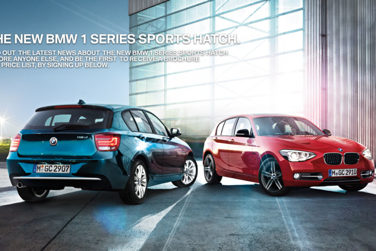 2012 bmw 1 series wallpaper 81 750x500