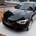 2012 bmw 118i review 73 120x120