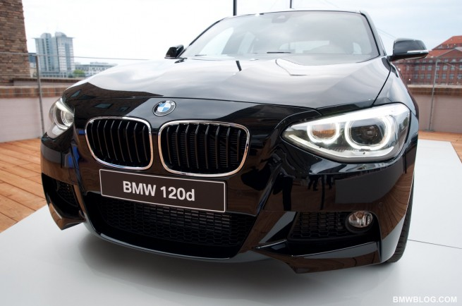 2012 bmw 118i review 741 655x434