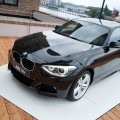 2012 bmw 118i review 821 120x120
