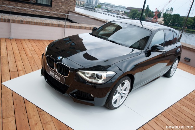 2012 bmw 118i review 821 750x500