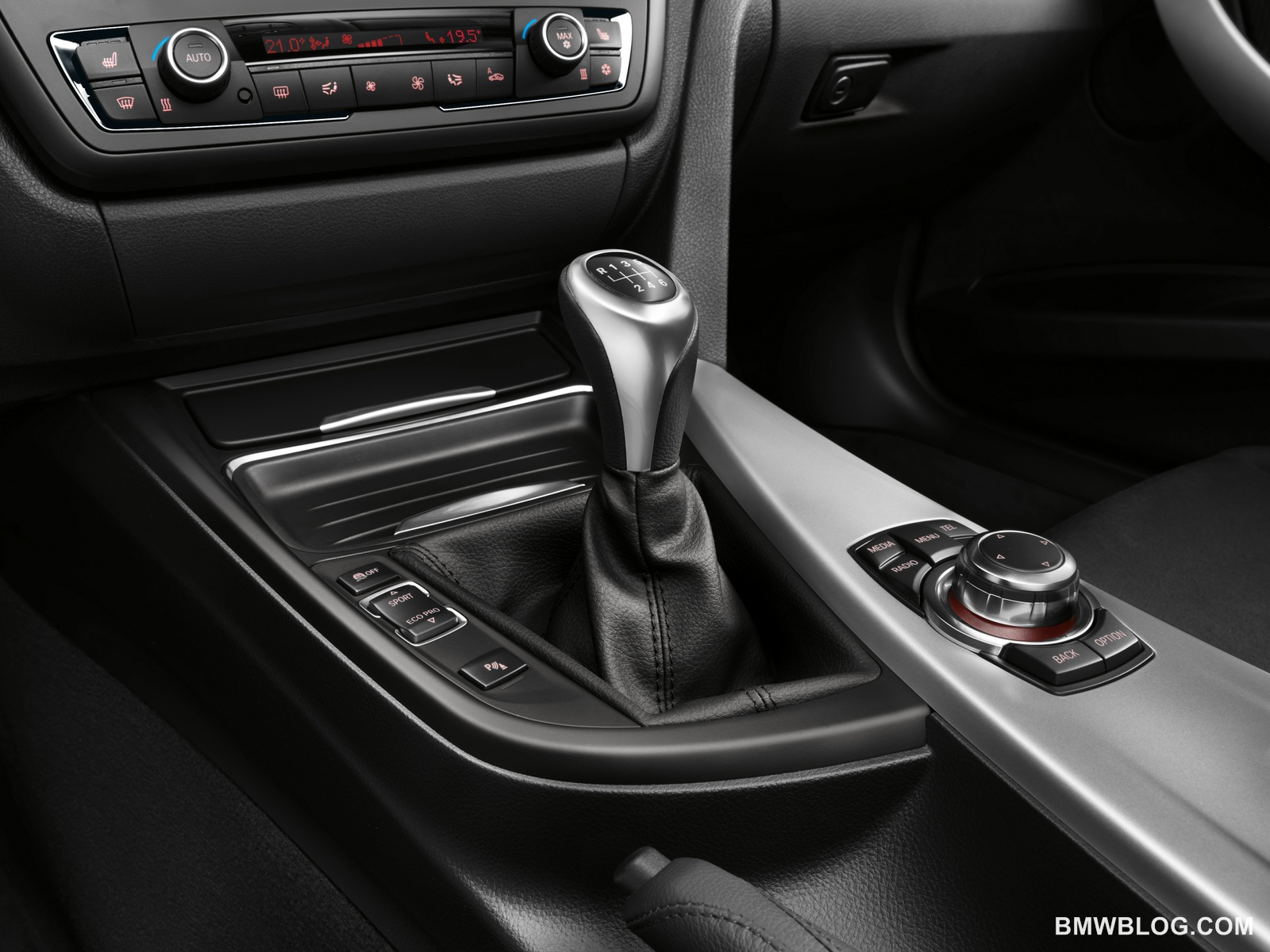 we want to save the manual transmission but should we rh bmwblog com bmw 3 series service manual bentley publishers.pdf bmw series 3 radio manual