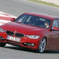 2012 bmw 3 series pictures 1051 120x120