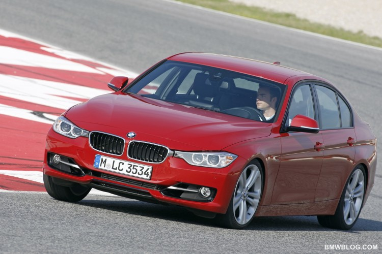 2012 bmw 3 series pictures 10511 750x500