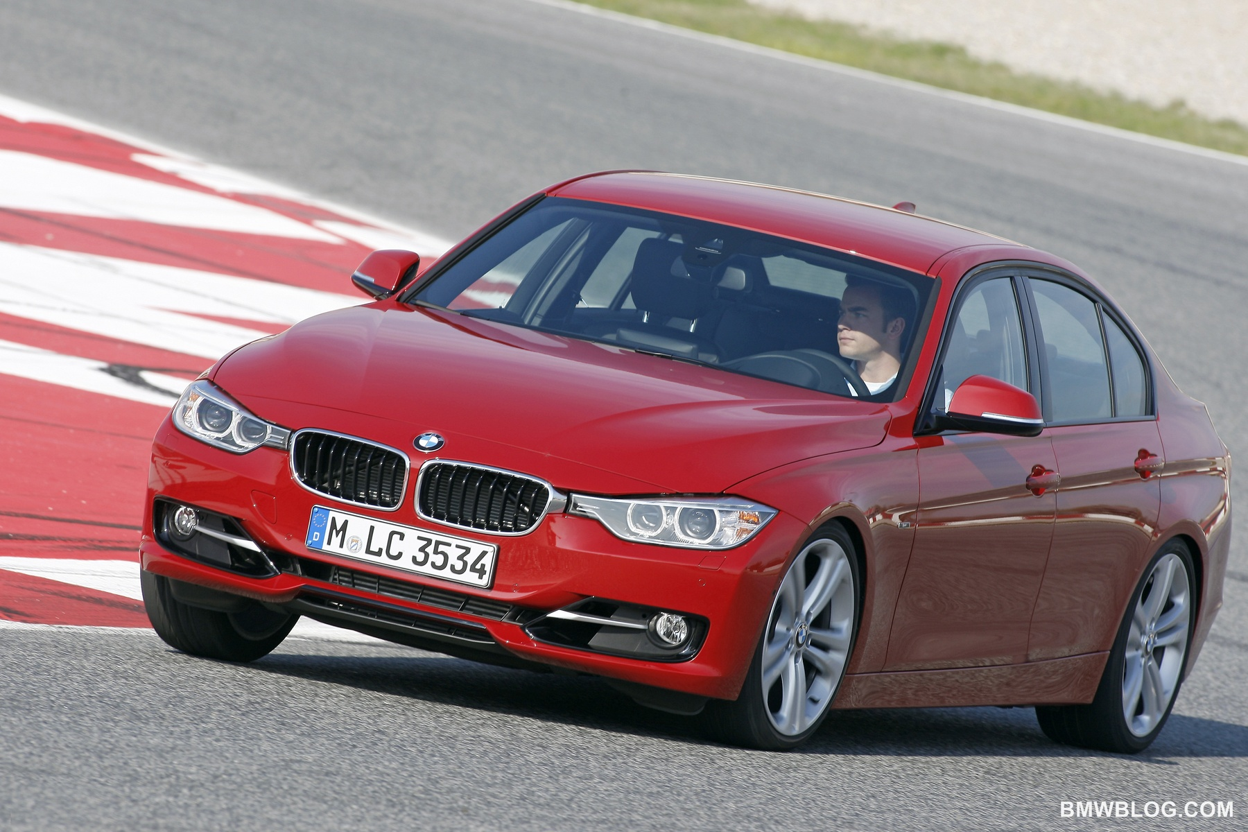 2012 bmw 3 series pictures 10511