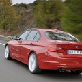 2012 bmw 3 series pictures 1171 120x120