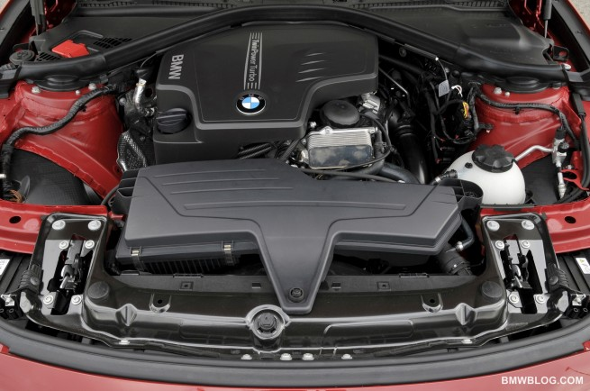 2012 bmw 3 series pictures 1251 655x434